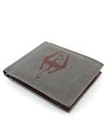 Peněženka The Elder Scrolls: Skyrim - Dragonborn