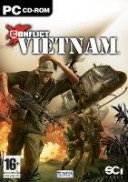 Conflict: Vietnam (PC)