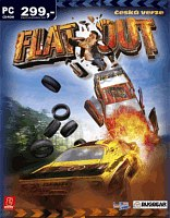 Flat-Out (PC)
