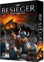 Besieger (PC)
