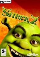 Shrek 2: The Game (PC)