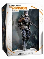 Figurka The Division - SHD Agent