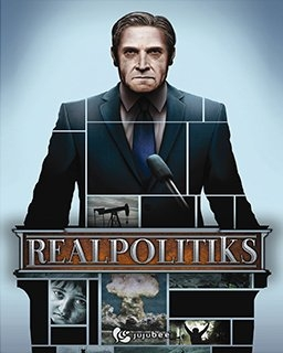 Realpolitiks (DIGITAL)