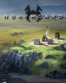 Northgard (PC DIGITAL)