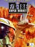 F/A 18 Super Hornet (PC)