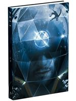 Oficiální průvodce Prey - Collectors Edition (PC)