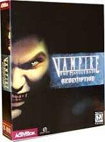 Vampire: The Masquerade Redemption (PC)
