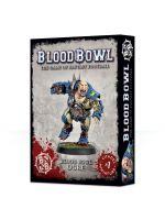 Blood Bowl - Ogre (nový hráč)