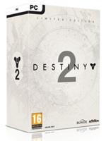 Destiny 2 - Limited Edition