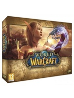 Koupit World of Warcraft Battlechest