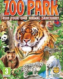 Zoo Park (PC DIGITAL)