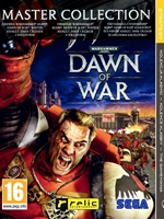 Warhammer 40.000: Dawn of War - Master Collection