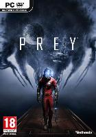 Prey (PC) DIGITAL