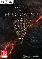 The Elder Scrolls Online - Morrowind Digital Collectors Upgrade (PC/MAC) DIGITAL + BONUS!