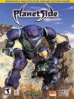 Planetside (PC)