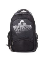 Batoh Watch Dogs 2 - Dedsec Backpack