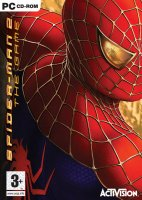 Spider-Man 2 (PC)