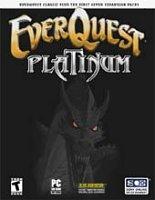 Everquest Platinum Edition (PC)