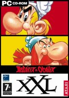 Asterix a Obelix XXL (PC)