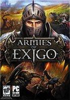 Armies of Exigo (PC)