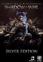 Middle-earth: Shadow of War - Silver Edition (PC) DIGITAL
