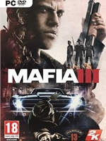 Mafia III (DIGITAL) (PC)