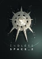 Endless Space 2 DIGITAL DELUXE (PC) DIGITAL