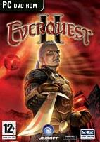 Everquest II + Desert of Flames (PC)