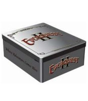 Everquest II Collectors Edition