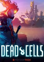 Dead Cells + Dead Cells - Rise of the Giant (PC) Klíč Steam (DIGITAL)