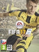 FIFA 17 (DIGITAL) (PC)