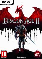 Dragon Age II (PC) DIGITAL
