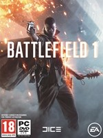 Battlefield 1 (DIGITAL)