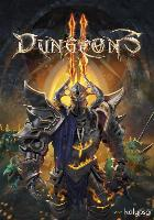 Dungeons 2 (PC DIGITAL) (PC)