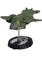 Model lodi Halo - UNSC Pelican Dropship
