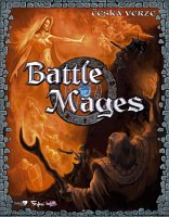 Battle Mages (PC)