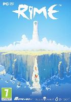 RiME (PC) DIGITAL