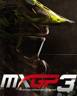 MXGP3 The Official Motocross Videogame (PC DIGITAL) (PC)