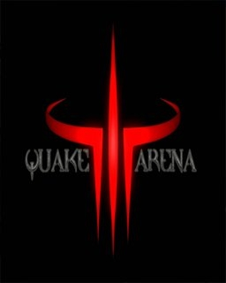 Quake 3 Arena + Team Arena (DIGITAL)