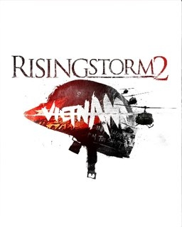 Rising Storm 2 Vietnam (DIGITAL)