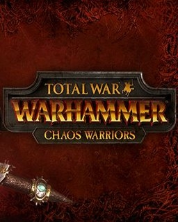 Total War WARHAMMER Chaos Warriors Race Pack (DIGITAL)