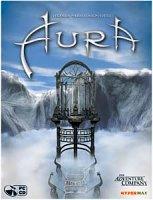 AURA: Legenda Paralelních Světů (PC)