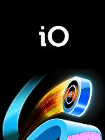 iO (PC/MAC/LX) DIGITAL