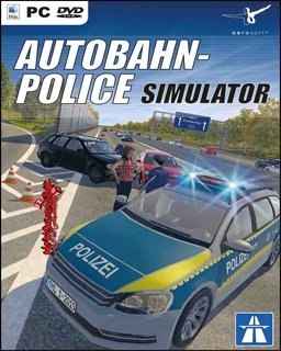Autobahn Police Simulator (DIGITAL)