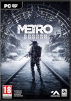 Metro: Exodus - Day 1 Edition