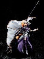 Figurka Fate/Grand Order - Jeanne d'Arc