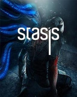 STASIS (PC DIGITAL) (PC)