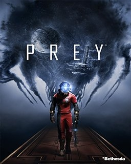 Prey (DIGITAL)