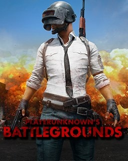 PLAYERUNKNOWNS BATTLEGROUNDS (PC DIGITAL) (PC)
