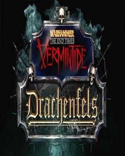 Warhammer End Times Vermintide Drachenfels (DIGITAL)